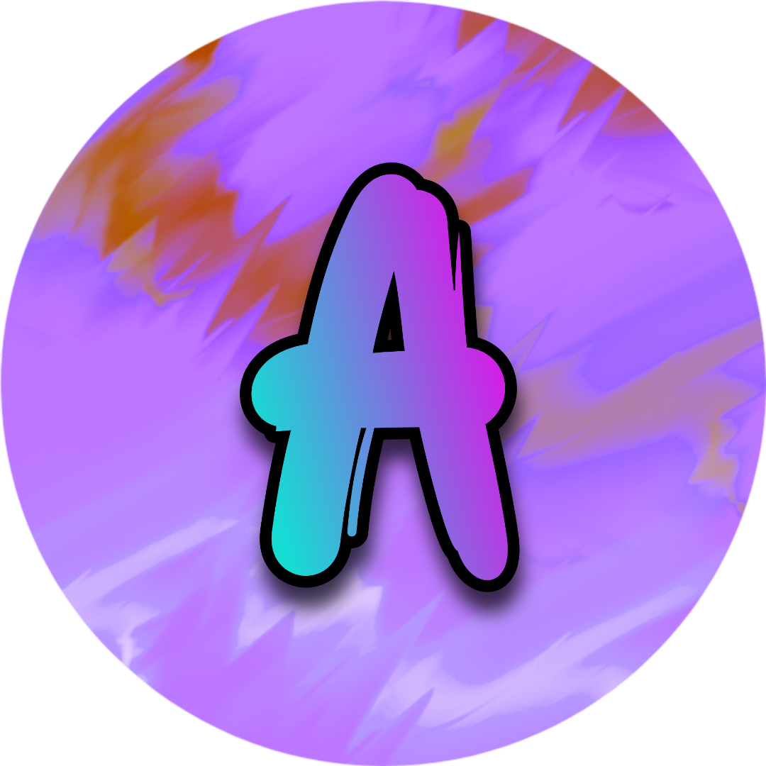 Ajerutis Music | High Quality Beats & Instrumentals