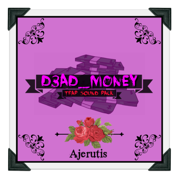 D3AD_MONEY