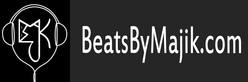 Beats By Majik