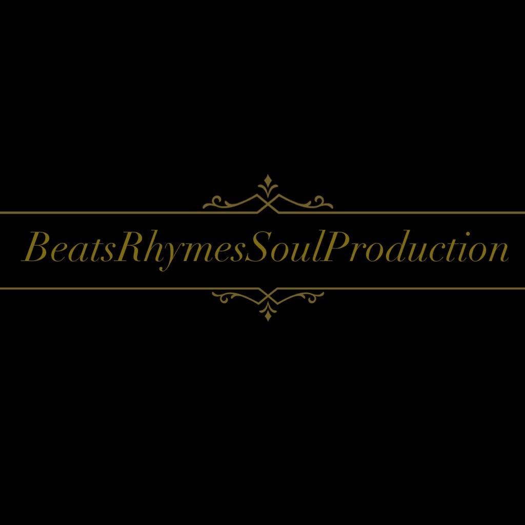 Beats Rhymes Soul Production