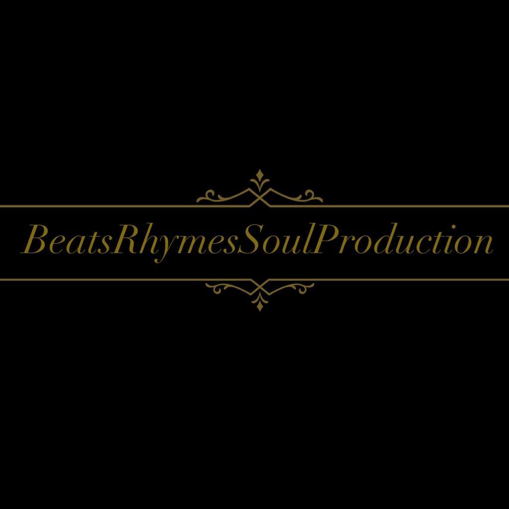 Beats Rhymes Soul Production