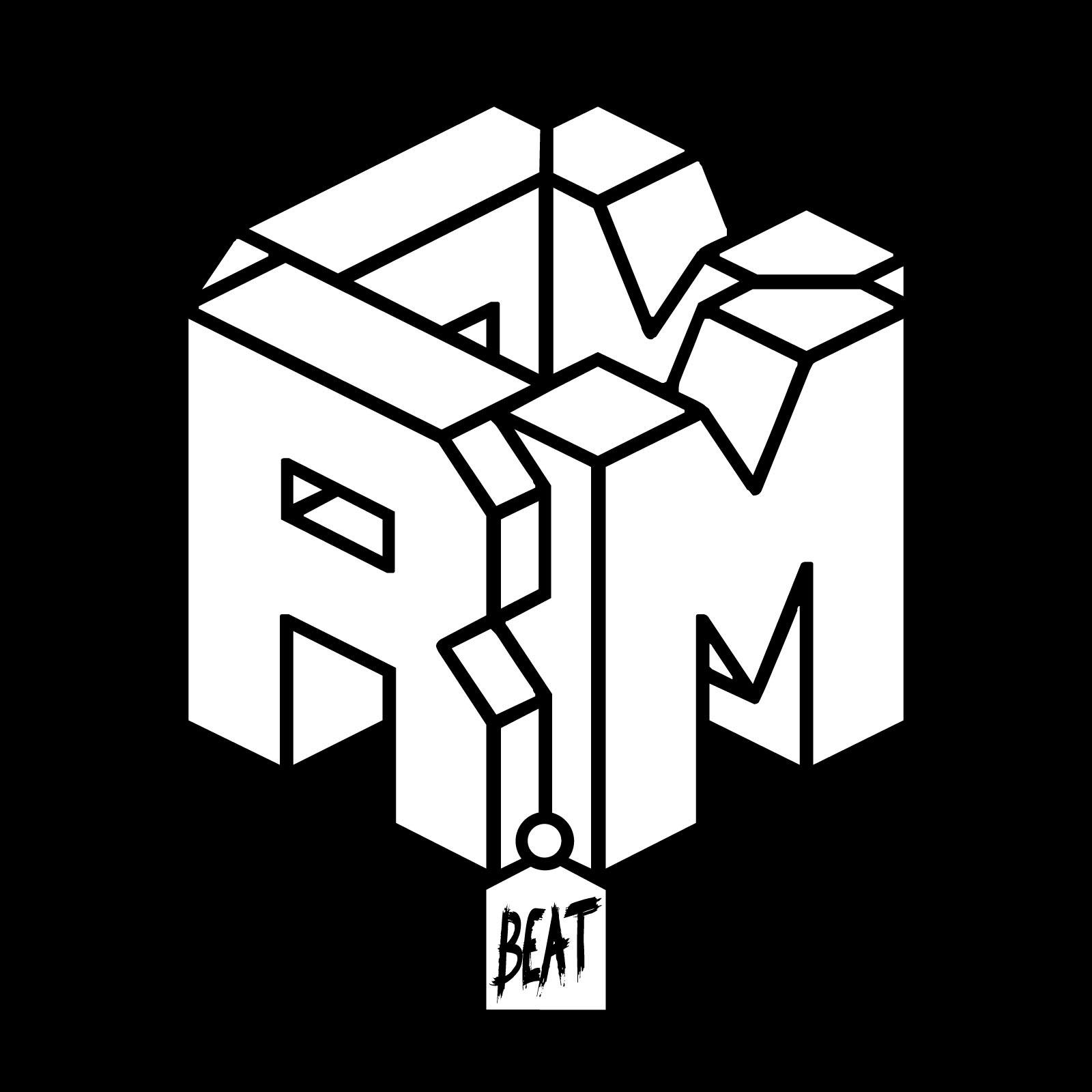 RM BEAT