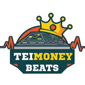 Teimoney Instrumentals Beats For Sale Buy Beats Online