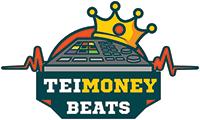 TeiMoney Beats - Instrumentals & Beats For Sale - Buy Beats Online