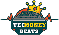 TeiMoney Instrumentals & Beats For Sale - Buy Beats Online