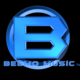 BeeMo Music   The official site of BeeMo the producer