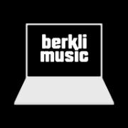 berklimusic.com