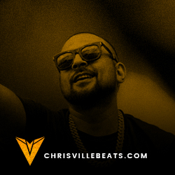 Chrisville Beats - Buy Beats Online | Beats For Sale | Rap