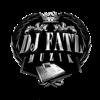 Beats by DJ FATZ