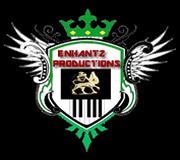 Enhantz.com
