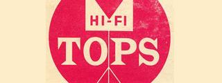 Hi-Fi Tops