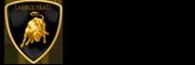 VUE Website Platform