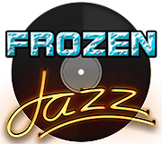Buy Fresh Hiphop Beats - FrozenjaZz - Fresh beats with character!