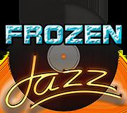 Buy Fresh Hiphop Beats - FrozenjaZz - Fresh beats with character!