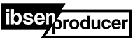 Ibsen Producer | Buy Hip Hop Beats | Trap | Latin Beats | Instrumentals