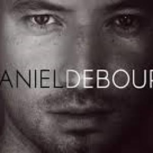 Daniel Debourg