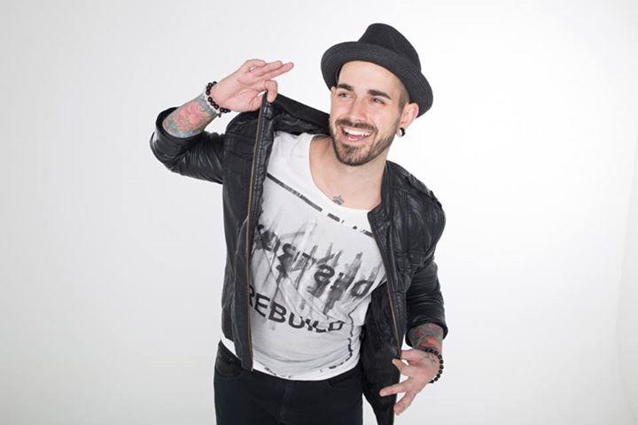 DJ Shift (djshift.com)