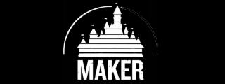 Maker Studios / Disney