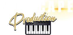 Instru libre de droit: Instrumental Rap, Pop Beats | Mixage | Design Sonore