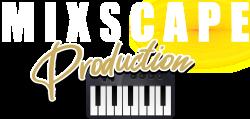 Musique libre de droits   Instru Rap & Pop   Mix Audio   Design Sonore