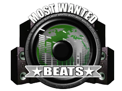 Hip Hop Beats For Sale | Buy Hip Hop Instrumentals | Rap Beats For Sale