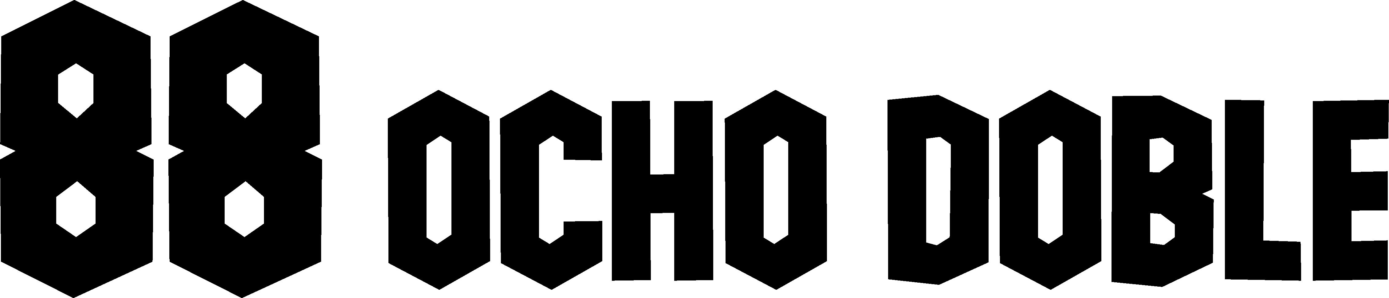Ocho Doble 88 | Beatmaker & Producer | Buy Beats Online
