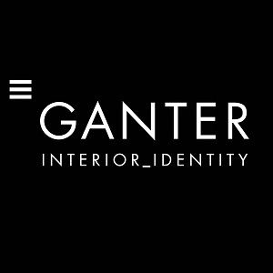 Ganter Interior