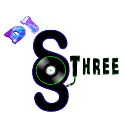 Dj S-three