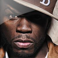 50 cent greatest hits download free