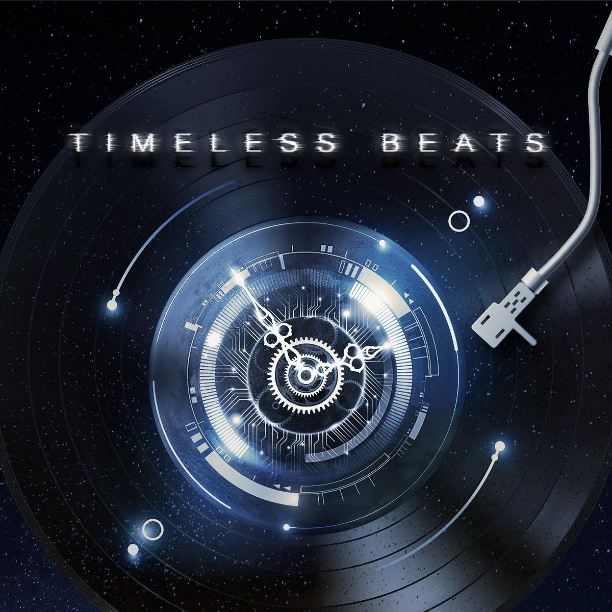 Timeless Beats