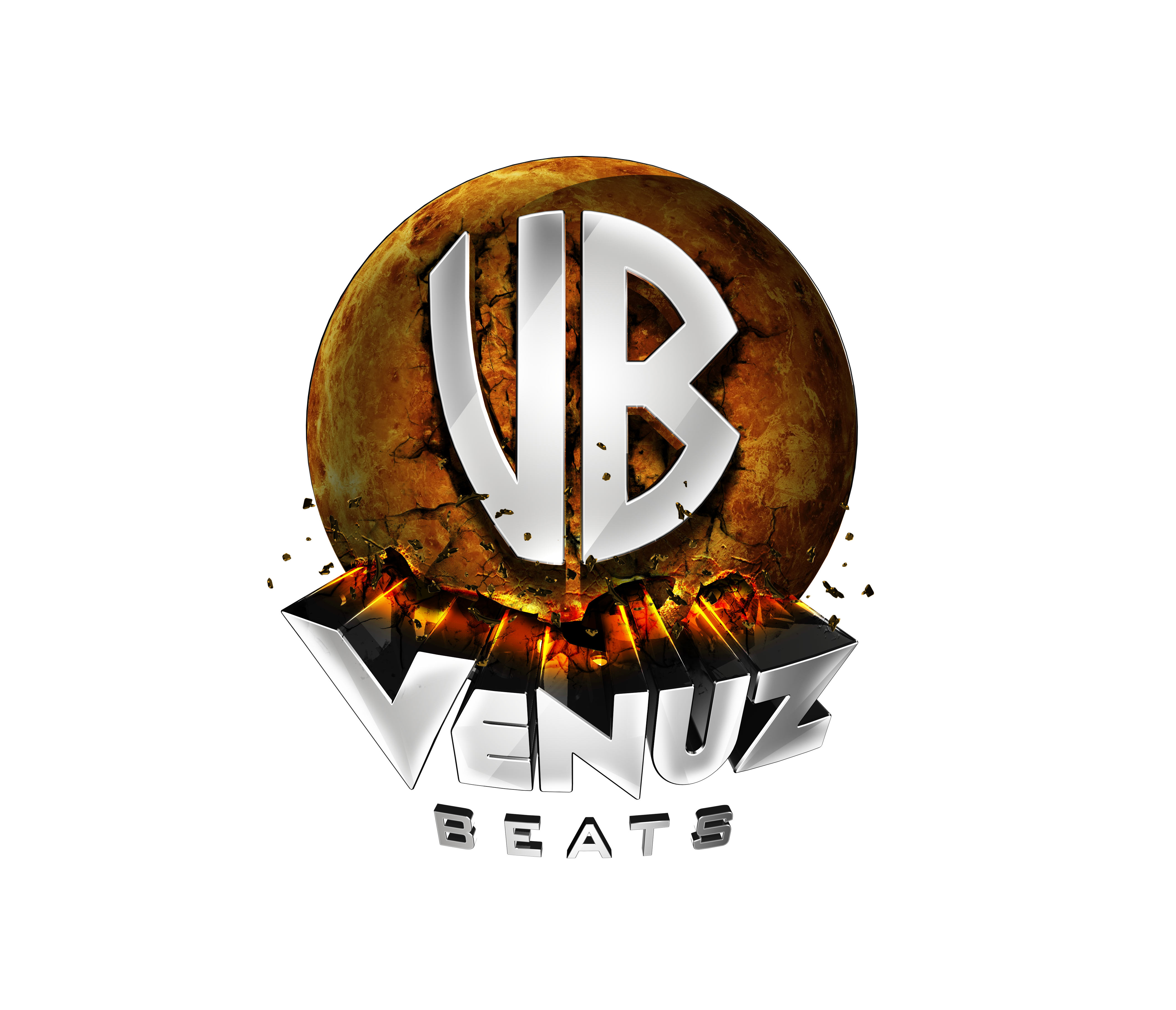 Venuz Beats - Official Beat Website