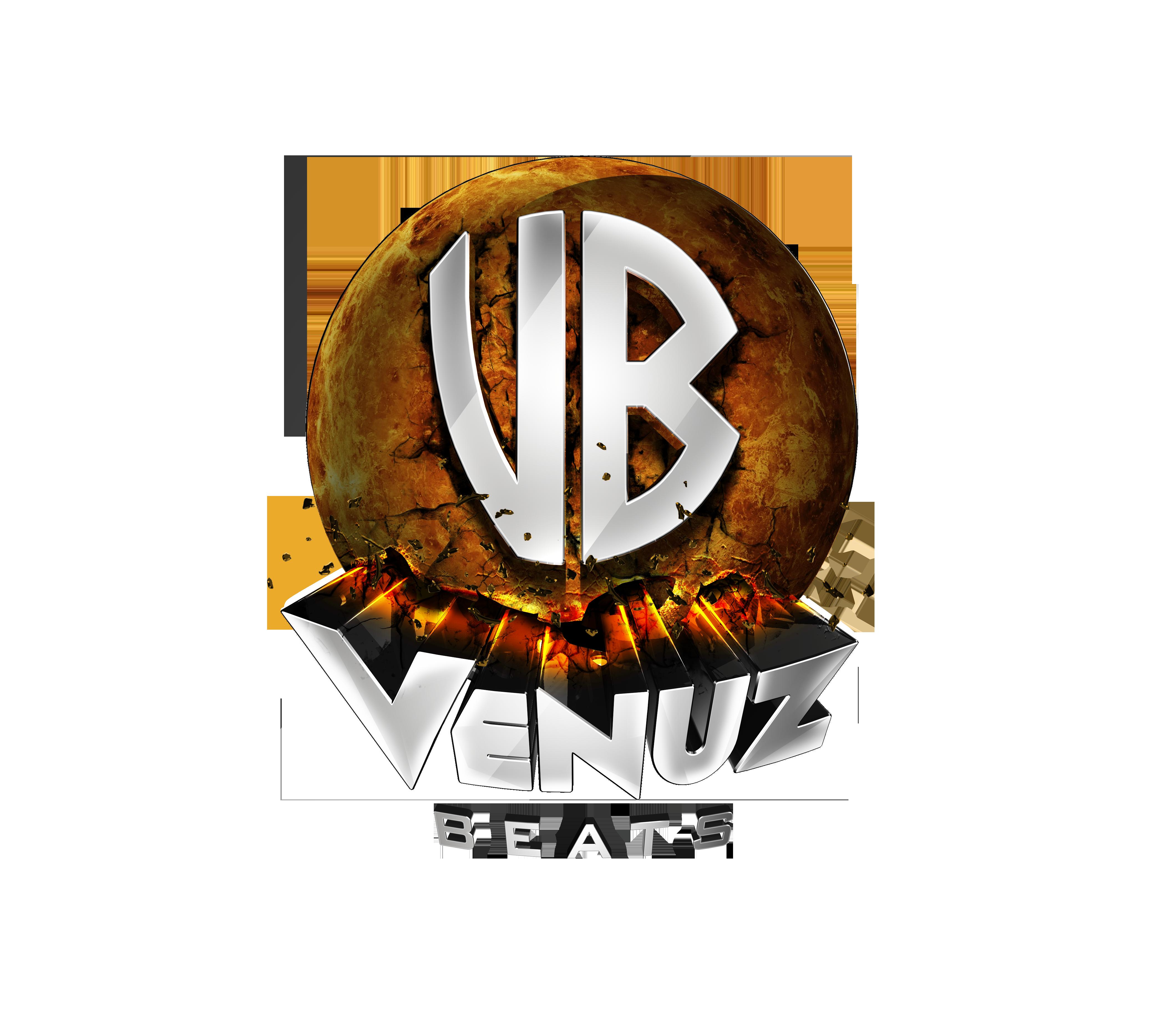 Venuz Beats - Neo Soul Beats