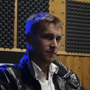 Kälin Bogdan